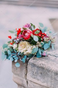 depositphotos_100263958-stock-photo-vintage-bouquet-of-white-and.jpg