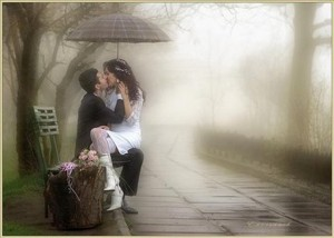 80376-xcitefun-kiss-me-in-the-rain-1-8.jpg